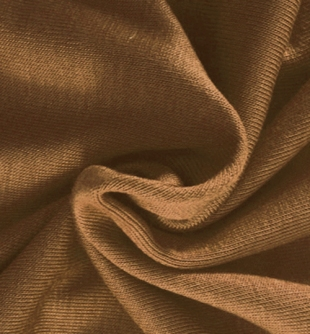 brown-summer-fabric