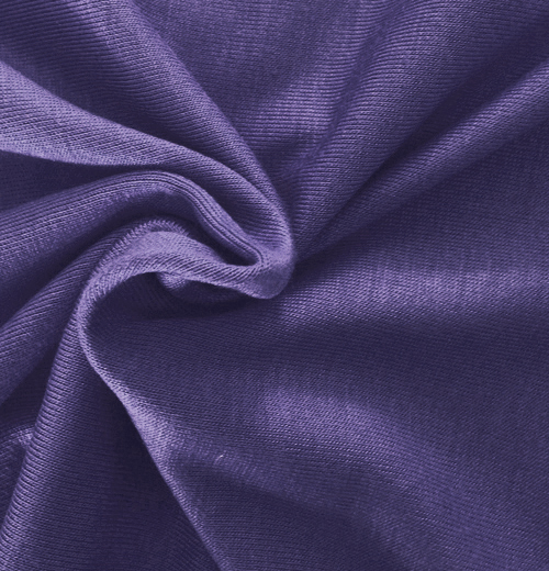 purple-summer-jersey