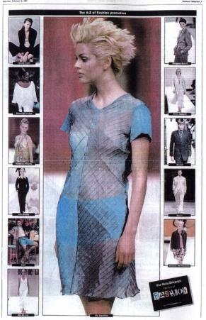 Best of 50 British Designers