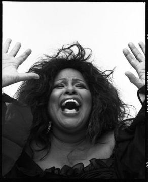 chaka-khan-born-yvette-marie-stevens-1953-american-singer-songwriter-photo-by-christian-witkin