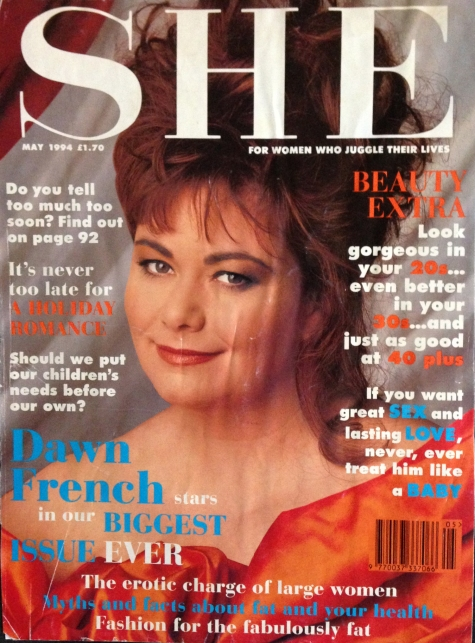 dawn-front-cover-she-crop