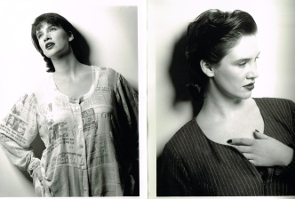 fabrics-we-engineered-in-2005