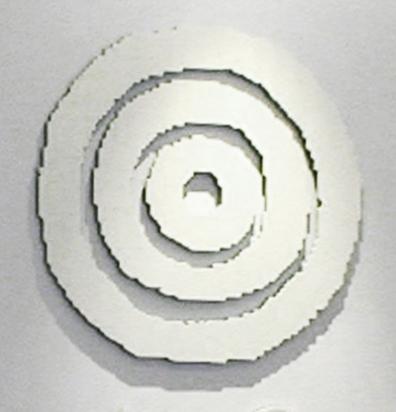 logo-ft-photo