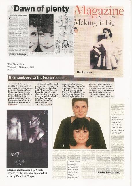 pr-brochure-page-2