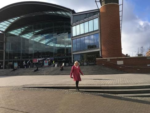 Carol-in-Norwich.jpg