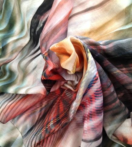 tartan-fabric