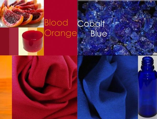 colours-dye-2