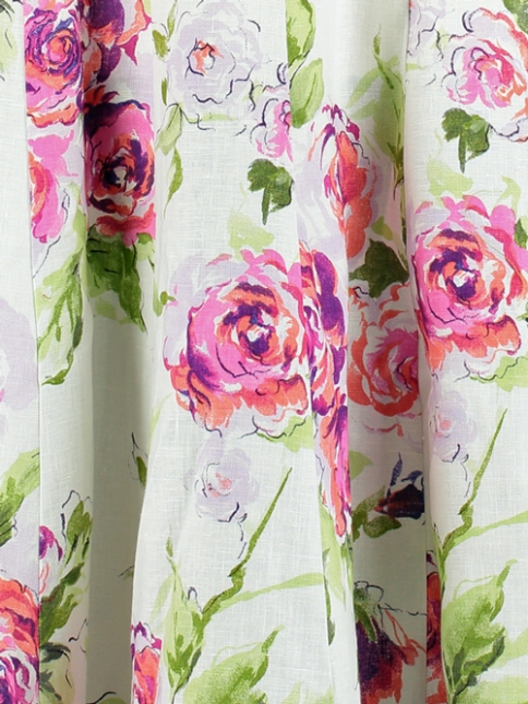 pink-Rose-fabric-updated