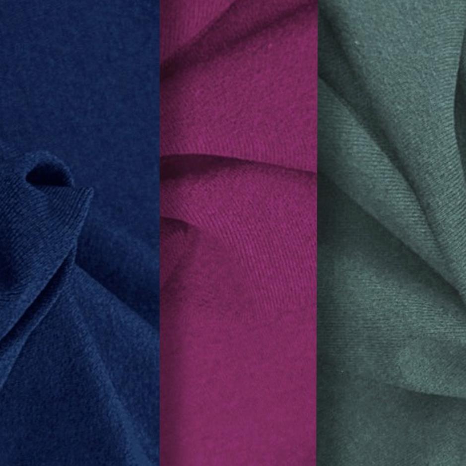 springfabrics.jpg