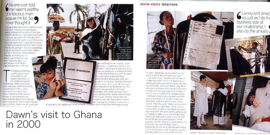 marie Claire article.pdf copy-3