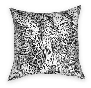 93728 cushion
