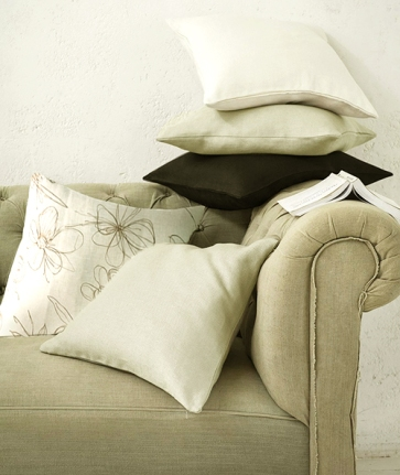 ecru final cushion collections inc refs